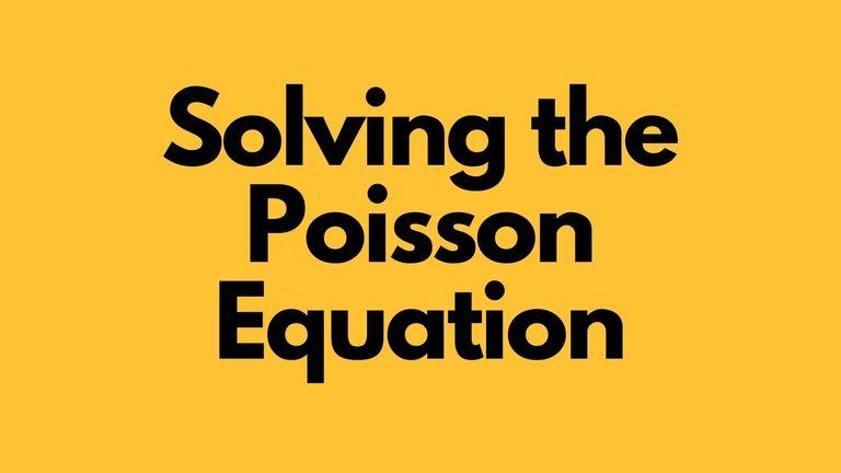 Solving_the_Poisson_Equation_2_40